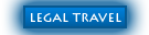 Legal Travel navigation page link